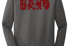 Band-sweatshirt-back