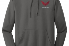 Guard-Hoodie-Front
