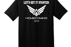 Homecoming-2019-Tee