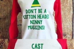 school musical shirt