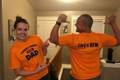 daddy daughter shirts