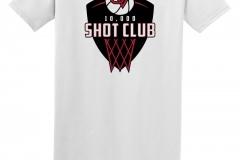 Shot-Club-Shirt