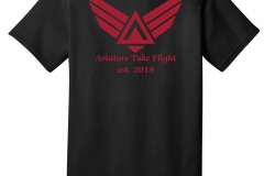 Take-Flight-Shirt