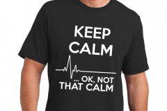 emt funny shirt