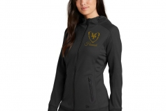 womens-jacket-front