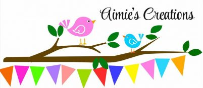 Aimie's Creations